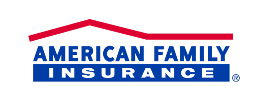 Bud Clary Body Shop works with American Family Insurance