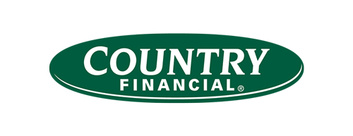 Bud Clary Body Shop works with Country Financial insurance