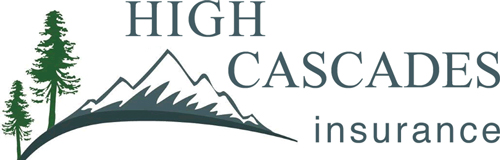 Bud Clary Body Shop works with High Cascades Insurance