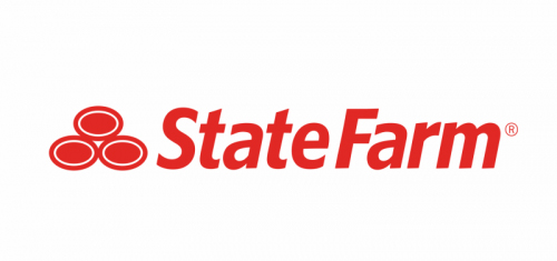 Bud Clary Body Shop works with State Farm Insurance